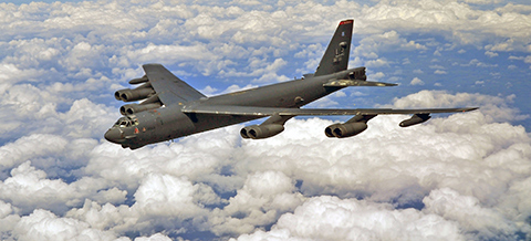 Boeing b 52 set to fly into the future with new upgrades for Chambre a air 312 x 52 250